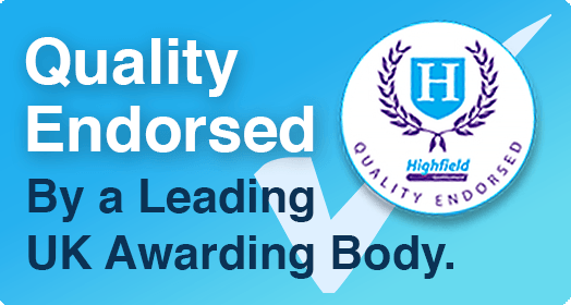 HABC Quality Endorsed