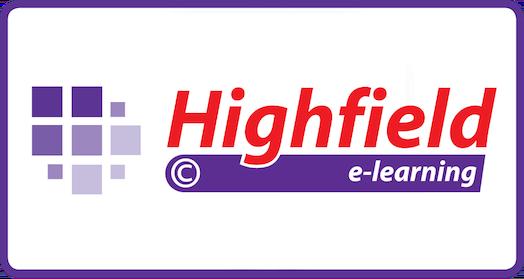 Highfield eLearning